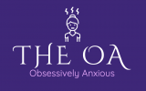 The Obsessively Anxious